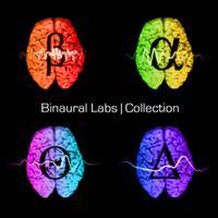 Binaural Labs Collection packshot