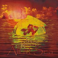 All At Sea packshot