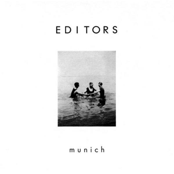 Munich - Single