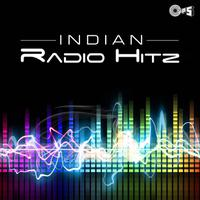 Indian Radio Hitz packshot