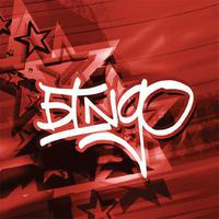Bingo Allstars (Volume 1) - EP packshot