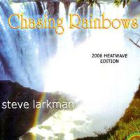 Chasing Rainbows (2006 Heatwave Edition) - Single packshot