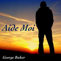 Aide Moi - Single packshot