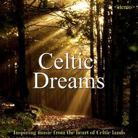 Celtic Dreams packshot
