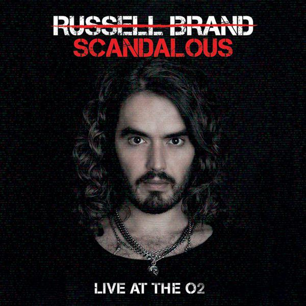 Scandalous (Live At The O2)