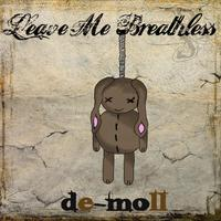 De-moll (Volume One) - Single packshot