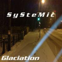Glaciation packshot