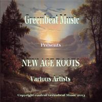 New Age Roots packshot