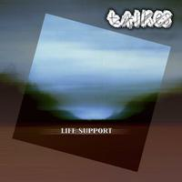 Life Support - Single packshot