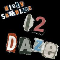 12 Daze - Single packshot