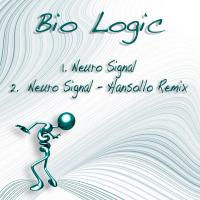 Neuro Signal - Single packshot