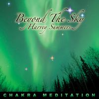 Beyond the Sky (Chakra Meditation) packshot