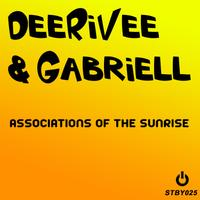 Associations of the Sunrise - Single packshot