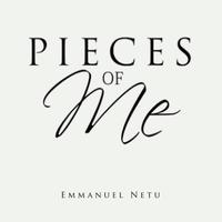 Pieces of Me packshot