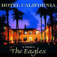 Hotel California - A Tribute To The Eagles packshot