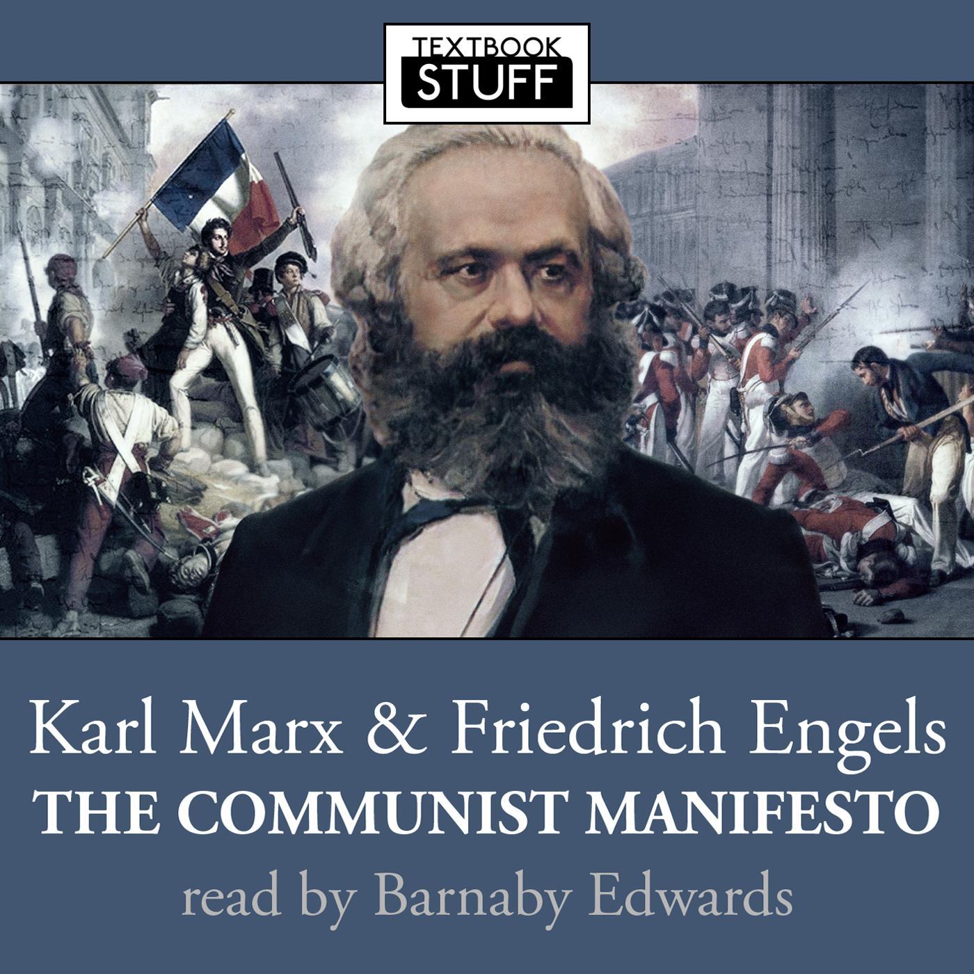 Marxian economics