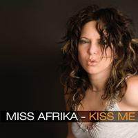 Kiss Me - Single packshot