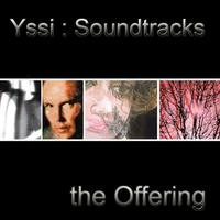 Yssi : Soundtracks packshot