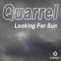 Looking for Sun - Single packshot