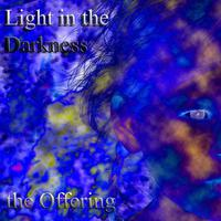 Light In The Darkness - Single packshot
