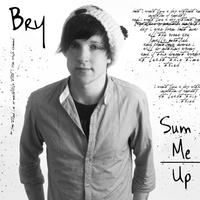 Sum Me Up - Single packshot