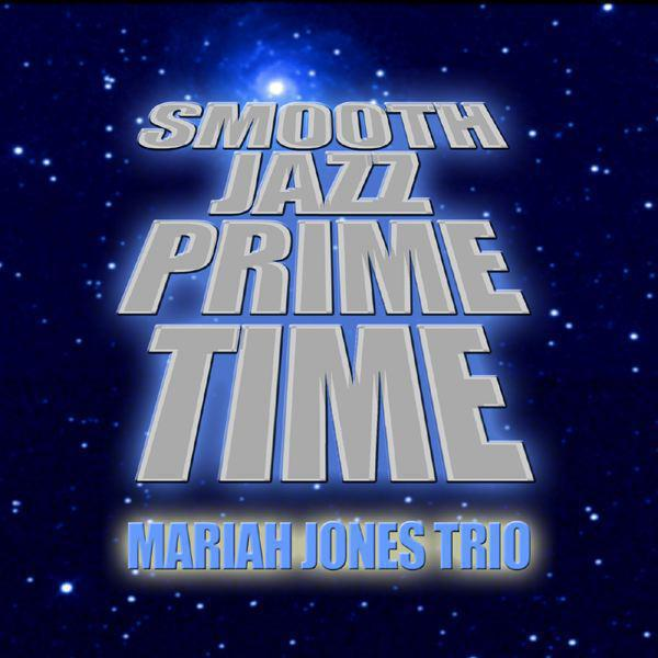 Smooth Jazz Prime Time