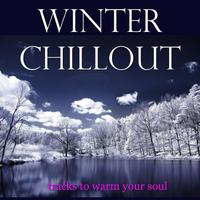 Winter Chillout packshot