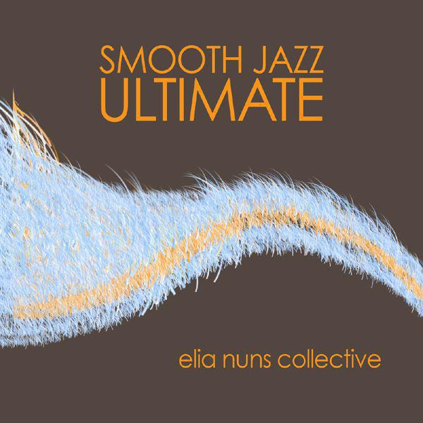 Smooth Jazz Ultimate