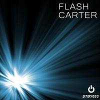 Flash Carter - Single packshot