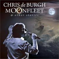Moonfleet & Other Stories packshot