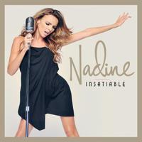 Insatiable - EP packshot