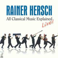 All Classical Music Explained packshot