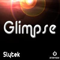 Glimpse - Single packshot