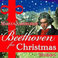 Beethoven For Christmas (Volume 2) packshot