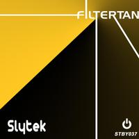 Filtertan - Single packshot