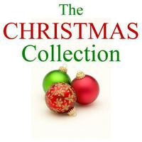 The Christmas Collection packshot